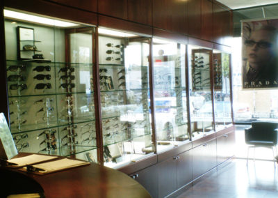 commercial-glass-displays