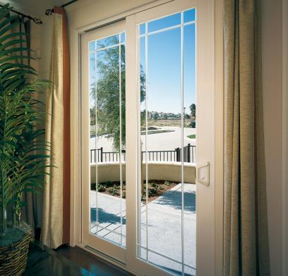Patio Doors Hb Glass Mirror