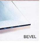 G1-Bevel