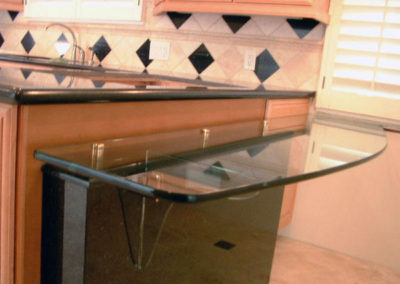 G1-Glass-Tabletops