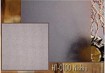 G1-HT-0100_Nishiji