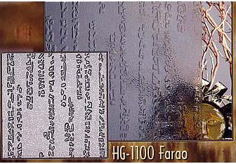 G10-HG-1000_Farao