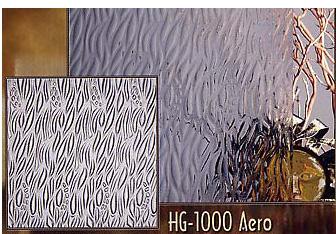 G11-HG-100_Aero
