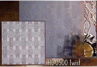 G13-HG-0500_Twist