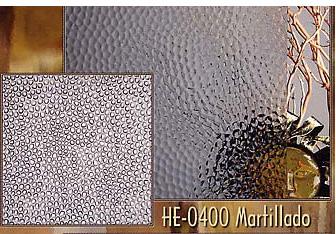 G16-HE-0400_Martillado