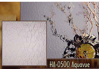 G19-HA-0500_Aquavue