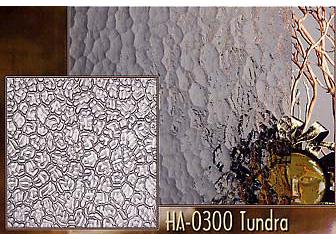 G21-HA-0300_Tundra