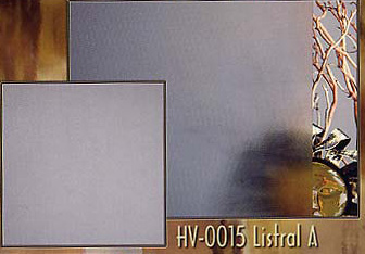 G23-HV-0015_Listral_A