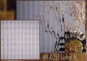 G24-HV-0251_Listral_N