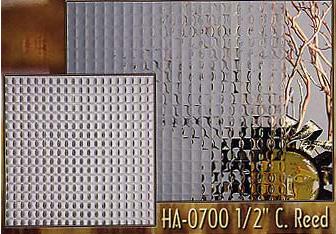 G25-HA-0700_Half_C_Reed
