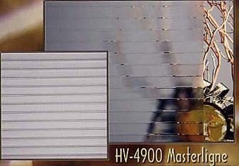 G26-HV-4900 Masterligne