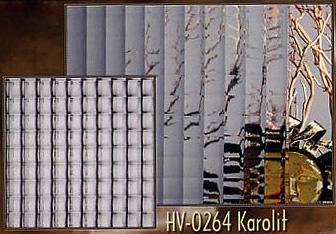G28-HV-0264_Karolit