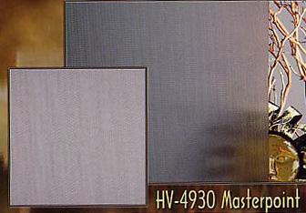 G28-HV-4930 Master_Point