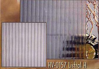 G29-HV-0157_Listral_H