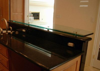 G3-Glass-Tabletops