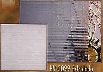 G30-HV-0099_Estridado