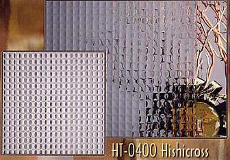 G31-HT-0400_Hishicross