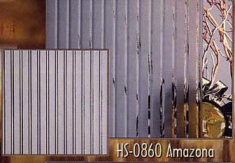 G32-HS-0860_Amazona