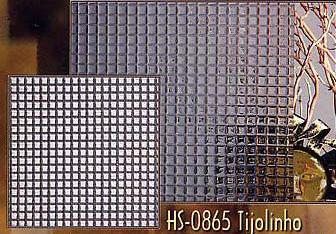 G33-HS-0865_Tijolinho