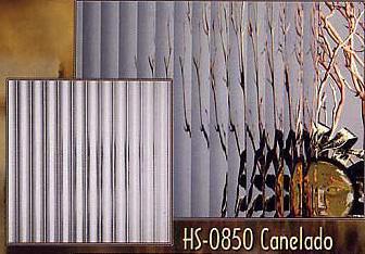 G34-Hs-0850_Canelado