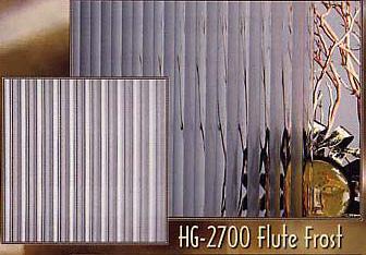 G35-HG-2700_FluteFrost