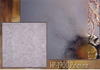 G37-HP-1900_Pelerine