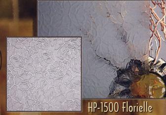 G38-HP-1500_Florielle