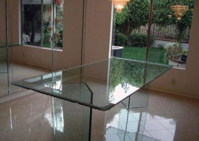 G4-Glass-Tabletops