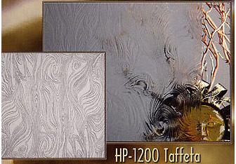 G4-HP-1200_Taffeta