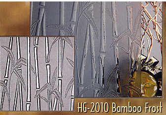 G43-HG-2010_Bamboo_Frost