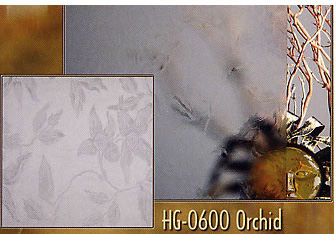 G44-HG-0600_Orchid