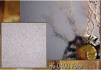 G45-HG-0400_Polar