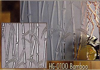 G46-HG-0100_Bamboo