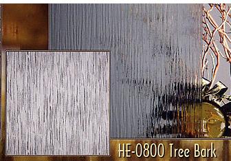 G47-HE0800_Tree_Bark