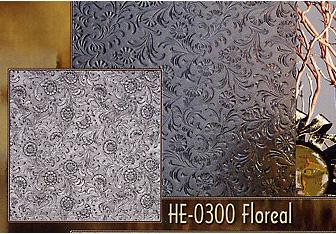 G48-HE-0300_Floreal