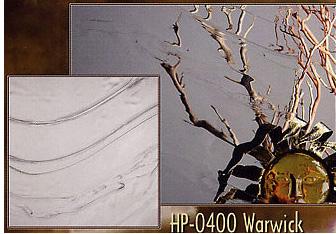 G5-HP-0400_Warwidk