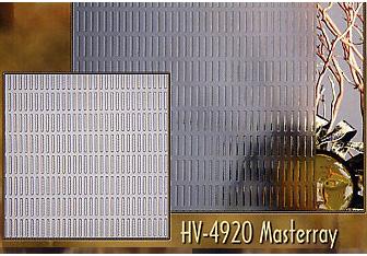 G51-HV-4920_Masterray