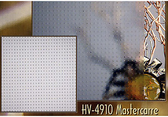 G53-HV-4910_Mastercarre