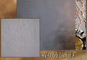 G54-HV0155_Listra_lF