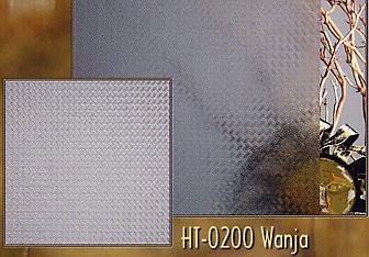 G55-HT0200_Wanja