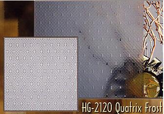 G56-HG-2120_Quatrix_Frost
