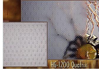 G57-HG-1200_Quatrix