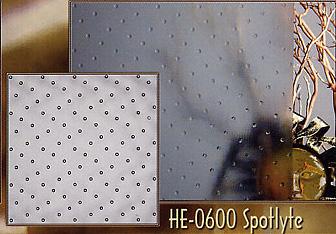G58-HE-0600_Spotlyte