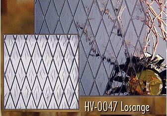 G59-HV-0047_Lasange