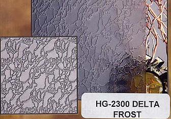 G6-HG-2300_Delta_Front