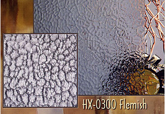 G60-HX-0300_Flemish