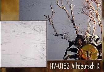 G61-HV-0182_AltdeutschK
