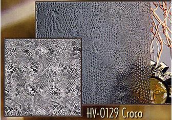 G62-HV-0129_Croco