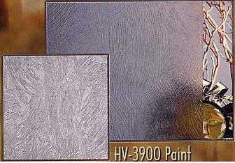 G7-HV-3900_Paint