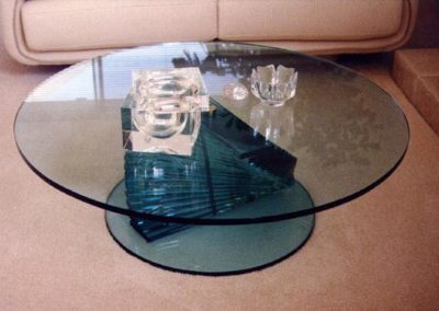G8-Glass-Tabletops